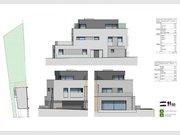 Doppelhaushälfte zum Kauf 4 Zimmer in Luxembourg-Kohlenberg - Ref. 7146357