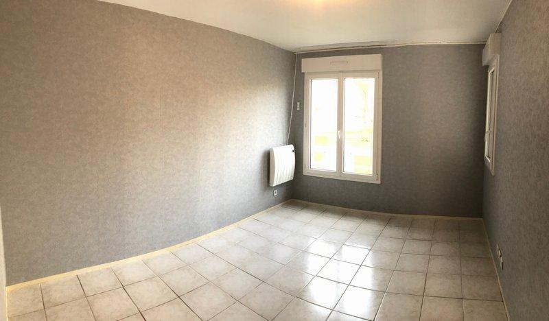 acheter appartement 2 pièces 45 m² nancy photo 4