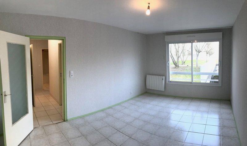 acheter appartement 2 pièces 45 m² nancy photo 3