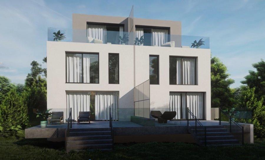 acheter maison 3 chambres 329.7 m² steinsel photo 1