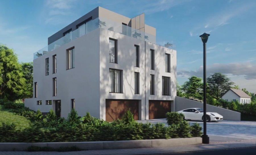 acheter maison 3 chambres 329.7 m² steinsel photo 2