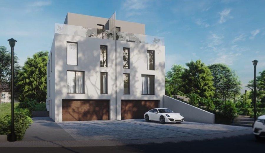 acheter maison 3 chambres 329.7 m² steinsel photo 3