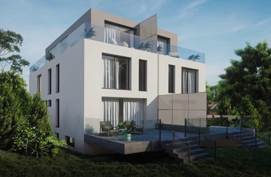 acheter maison 3 chambres 329.7 m² steinsel photo 4