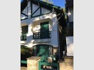 Maison à vendre F2 à La Baule-Escoublac - Réf. 5122933