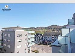 Penthouse à louer 1 Chambre à Luxembourg-Beggen - Réf. 5143413