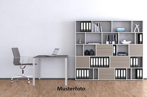 büro kaufen 0 zimmer 0 m² gera foto 1