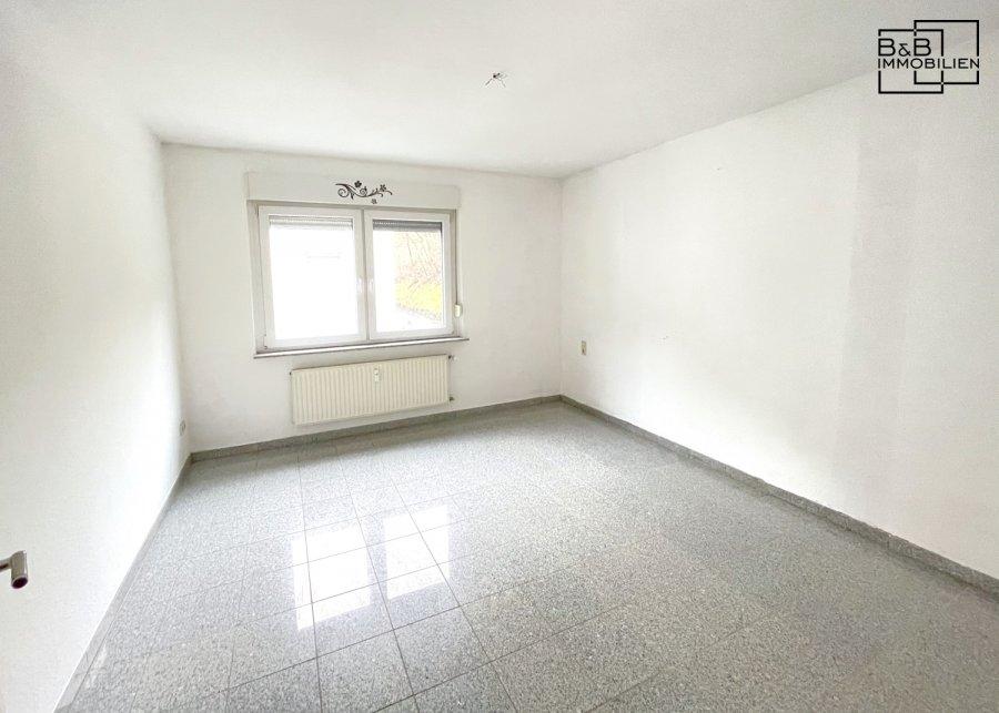 louer appartement 3 pièces 75 m² zell photo 5