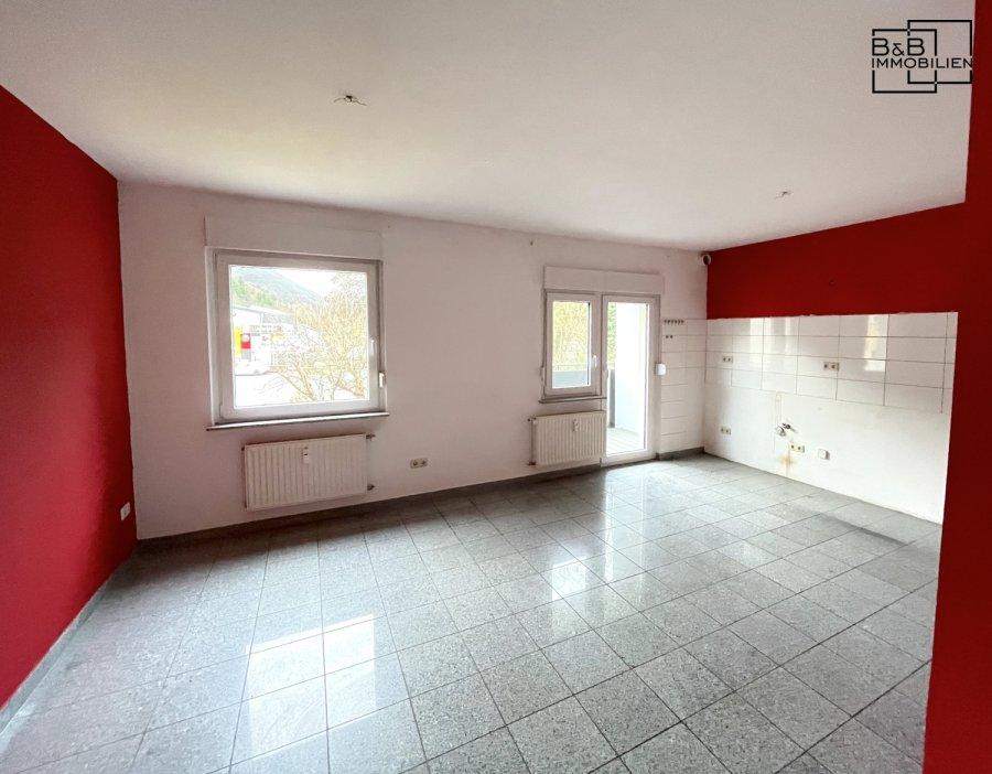 louer appartement 3 pièces 75 m² zell photo 2