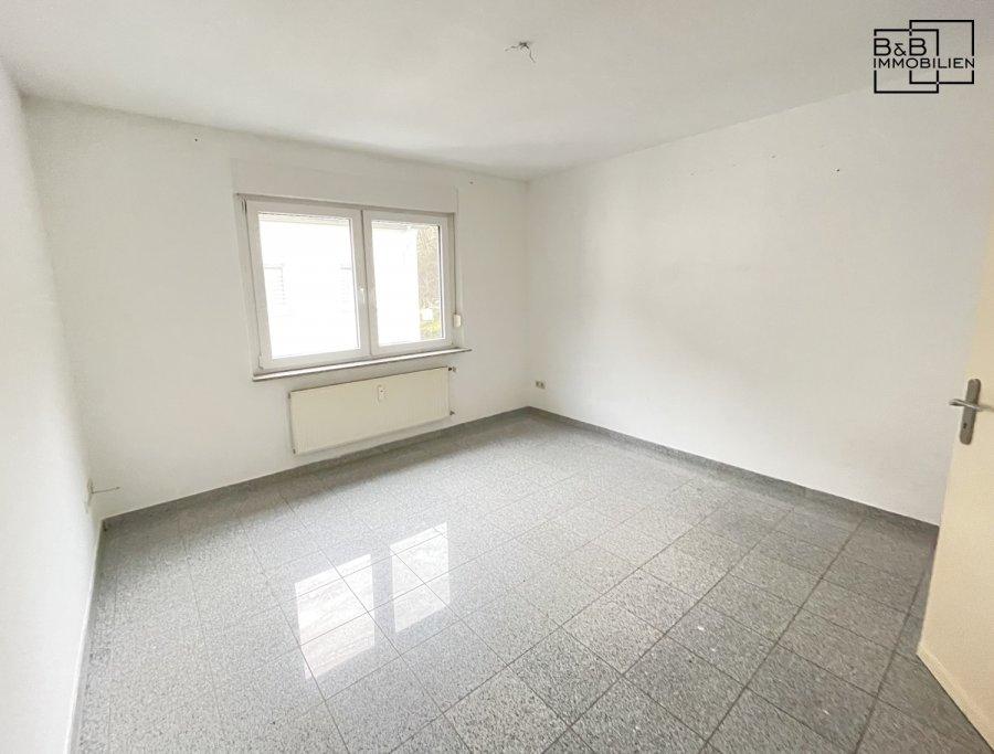 louer appartement 3 pièces 75 m² zell photo 1