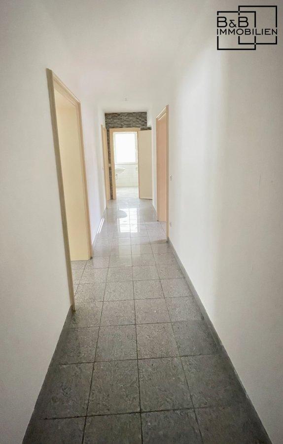 louer appartement 3 pièces 75 m² zell photo 6