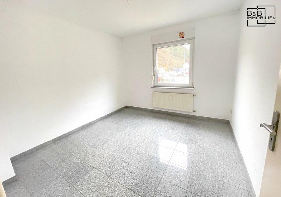 louer appartement 3 pièces 75 m² zell photo 4