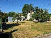 Terrain non constructible à vendre à Thaon-les-Vosges - Réf. 6474613