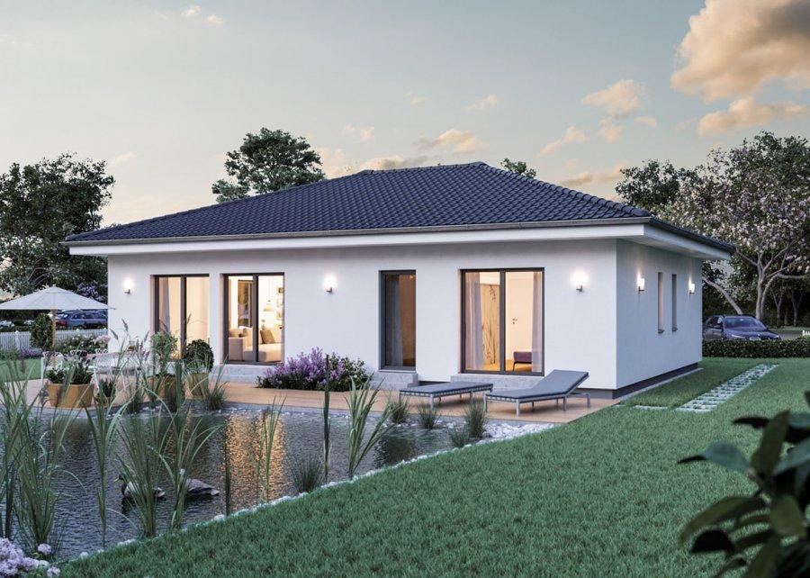 haus kaufen 3 zimmer 114 m² kastel-staadt foto 2