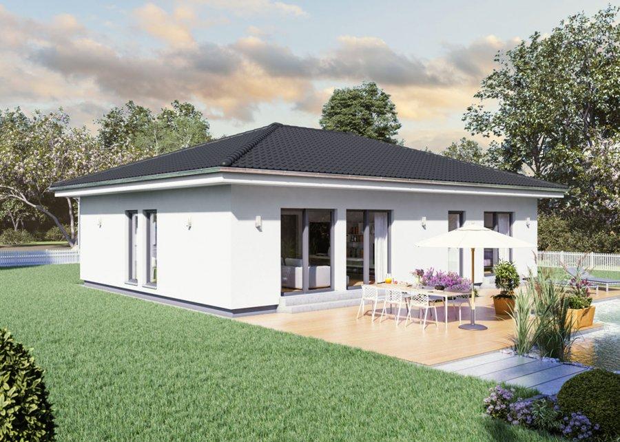 haus kaufen 3 zimmer 114 m² kastel-staadt foto 3