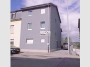Maison à vendre 5 Chambres à Wiltz - Réf. 7138165