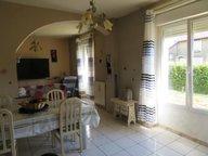 Maison à vendre F4 à Moyeuvre-Grande - Réf. 6425717