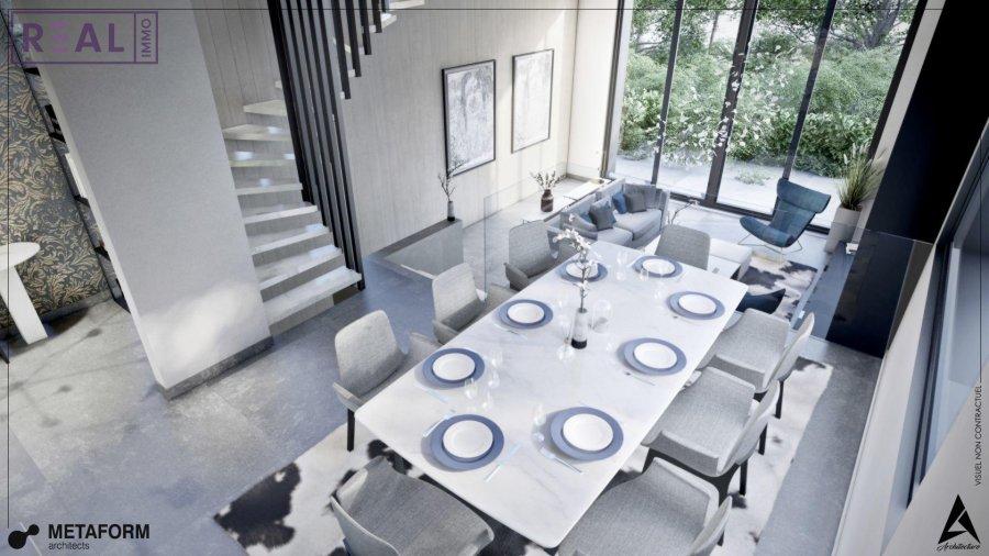 acheter maison 4 chambres 181 m² bertrange photo 5