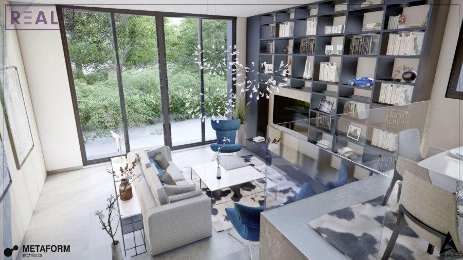 acheter maison 4 chambres 181 m² bertrange photo 6