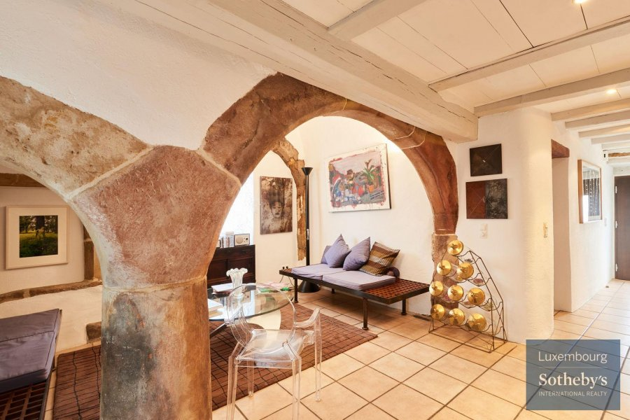 house for buy 3 bedrooms 215 m² beaufort photo 4