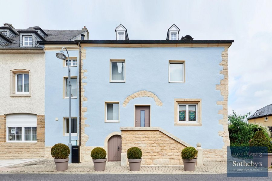 house for buy 3 bedrooms 215 m² beaufort photo 1