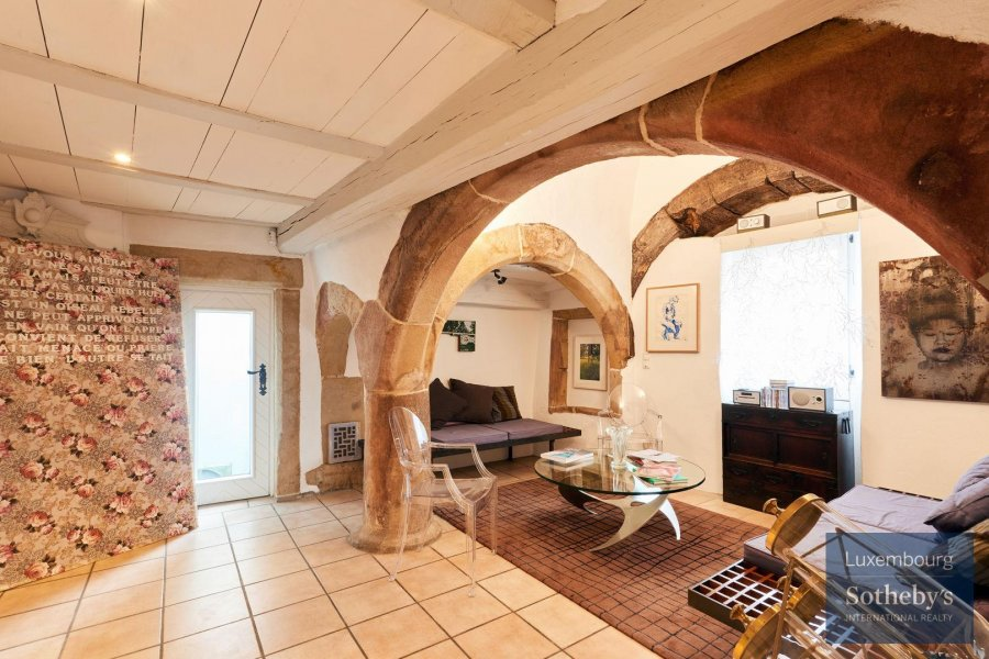 house for buy 3 bedrooms 215 m² beaufort photo 2