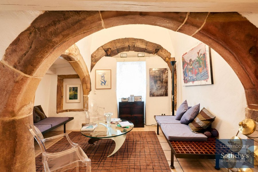 house for buy 3 bedrooms 215 m² beaufort photo 3