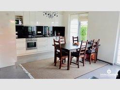 Appartement à vendre 2 Chambres à Alzingen - Réf. 6040693
