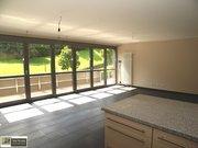 Appartement à louer 2 Chambres à Luxembourg-Belair - Réf. 5000309