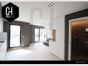 1-Zimmer-Apartment zur Miete in Luxembourg-Belair - Ref. 6446197