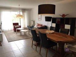 Appartement à louer 2 Chambres à Luxembourg (LU) - Réf. 6843509