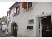 Maison à vendre F3 à Soultz-Haut-Rhin - Réf. 5012597