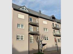 Apartment for sale 3 bedrooms in Schifflange - Ref. 7113845