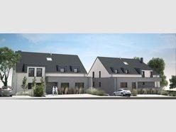 Appartement à vendre 2 Chambres à Rollingen - Réf. 6261880