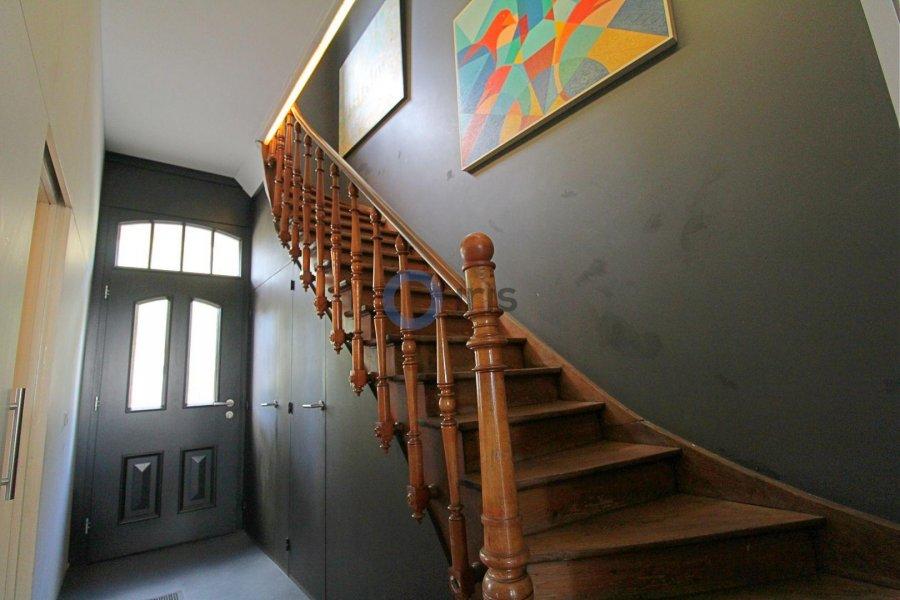 acheter maison 3 chambres 218 m² bettembourg photo 4