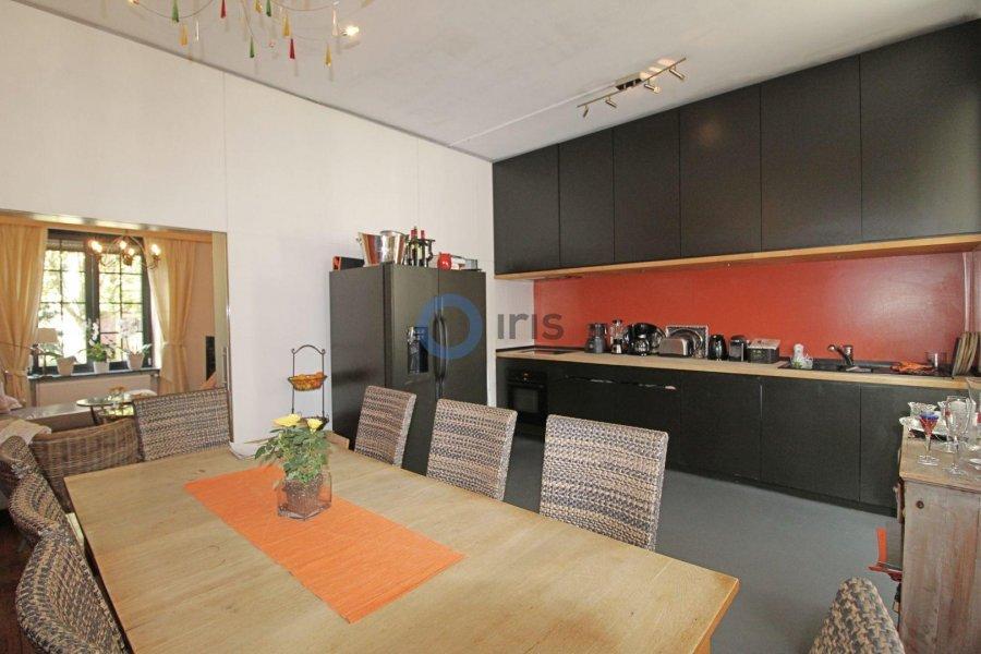 acheter maison 3 chambres 218 m² bettembourg photo 5