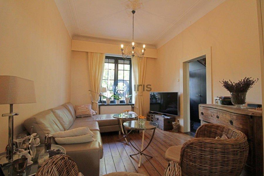 acheter maison 3 chambres 218 m² bettembourg photo 3