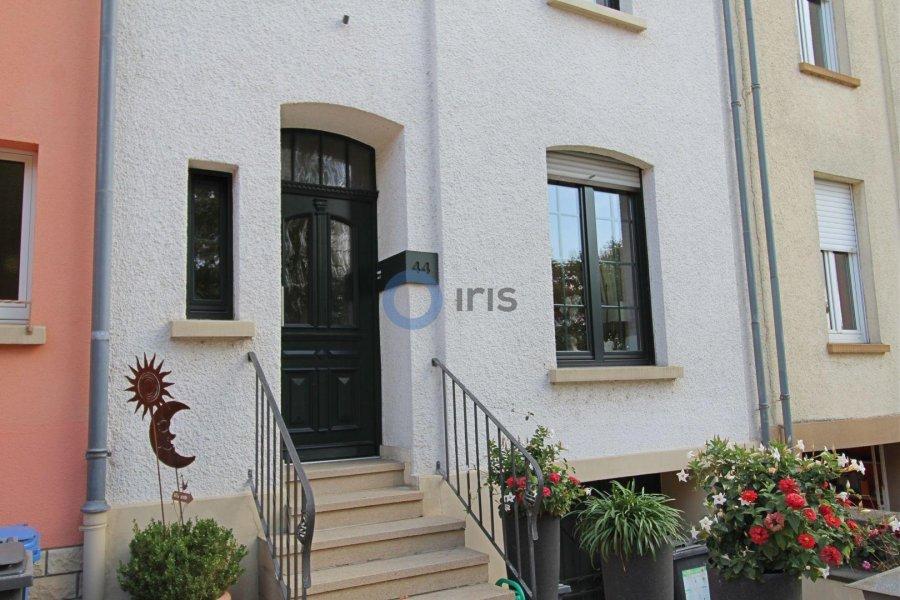 acheter maison 3 chambres 218 m² bettembourg photo 2