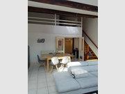 Appartement à louer F4 à Toul - Réf. 6356085