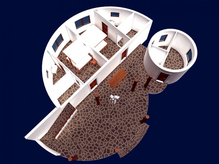Terrain constructible à vendre à Malindi