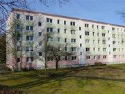 Wohnung zur Miete 3 Zimmer in Schwerin - Ref. 4926837