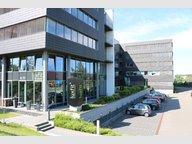 Bureau à louer à Leudelange - Réf. 7155061