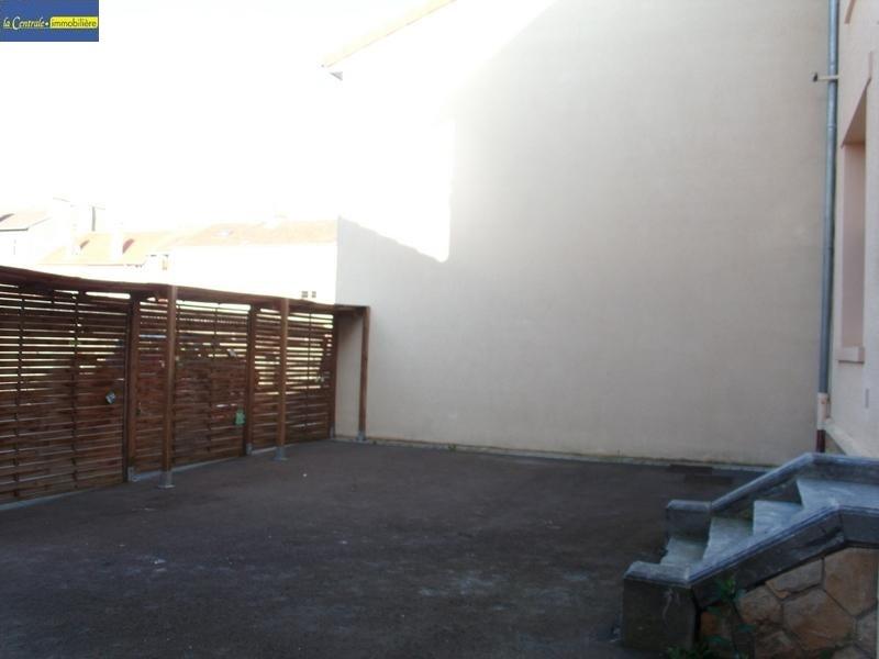 Maison mitoyenne à vendre F6 à JARNY