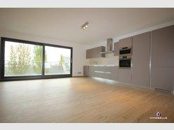 Wohnung zur Miete 2 Zimmer in Luxembourg-Limpertsberg - Ref. 4935029