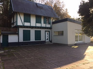 Maison à louer à Mulhouse - Réf. 6180213