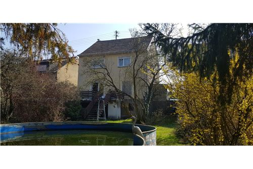 house for buy 6 rooms 150 m² saarbrücken photo 3