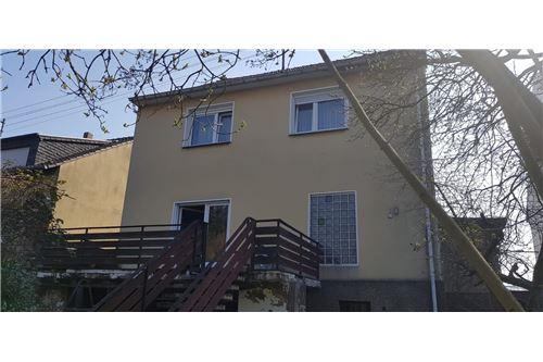 house for buy 6 rooms 150 m² saarbrücken photo 2