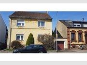 Haus zum Kauf 6 Zimmer in Saarbrücken - Ref. 6315381