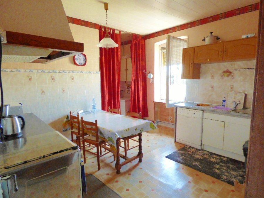 acheter appartement 4 pièces 86 m² nilvange photo 2