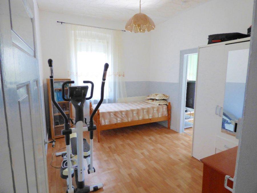 acheter appartement 4 pièces 86 m² nilvange photo 4
