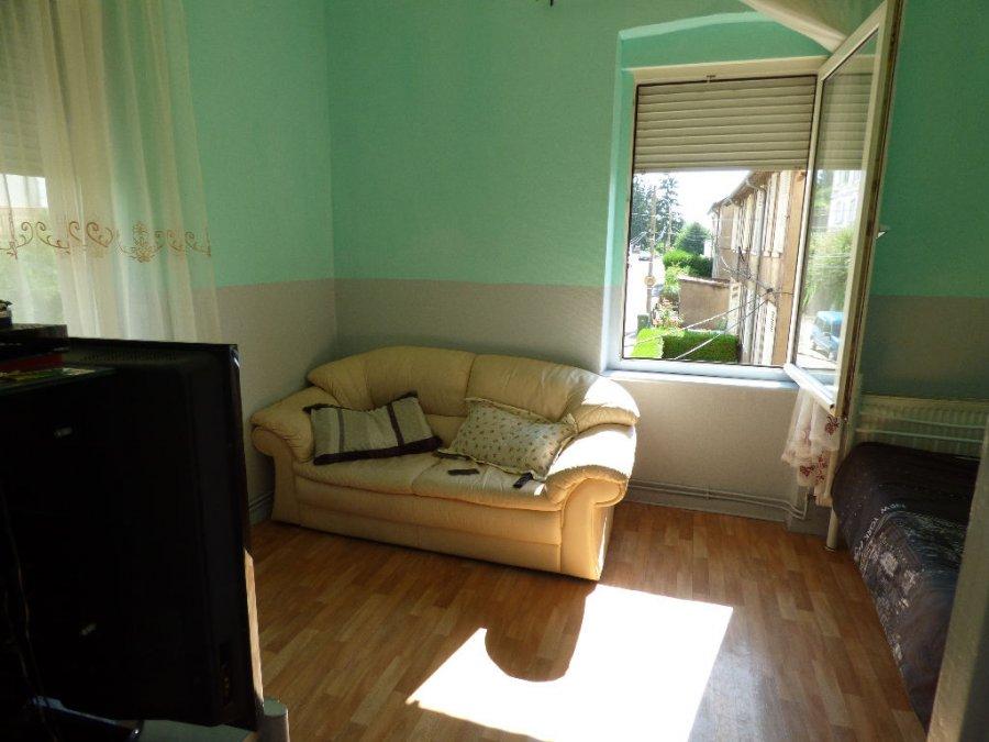 acheter appartement 4 pièces 86 m² nilvange photo 3